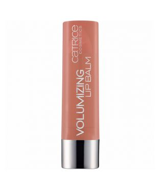 Catrice - Batom do cieiro Volumizing - 040: Grace-Full Lips