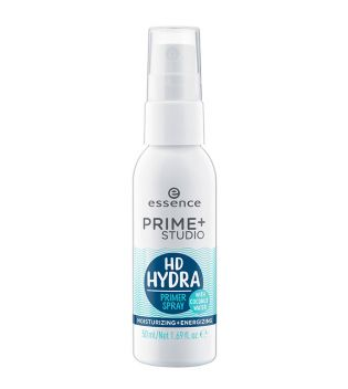 essence  - Prime+ Studio HD Hydra Primer Spray