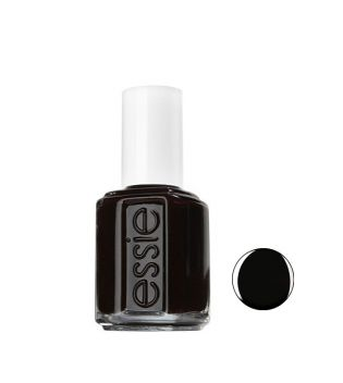 Essie - Nail Polish - 088: Licorice