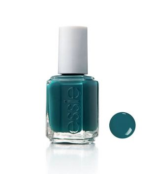 Essie - Nail Polish - 106: Go Overboard