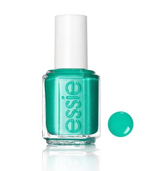 Essie - Nail Polish - 266: Naughty Nautical