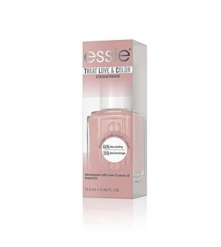 Essie - Verniz Treat Love & Color - 40: Lite-weight