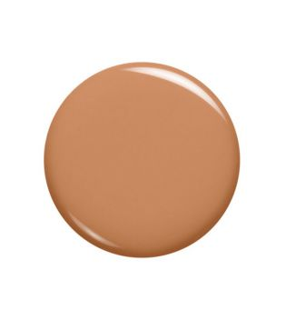 Loreal - Base de maquilhagem Infiaillible 24h Fresh Wear - 275: Ambre Rose