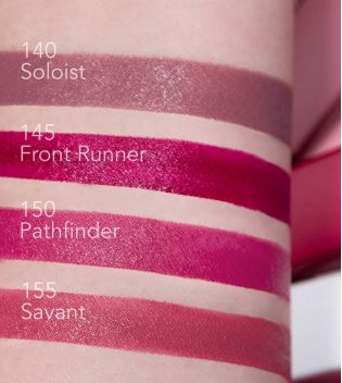 Maybelline - Batom líquido SuperStay Matte Ink - 145: Front Runner