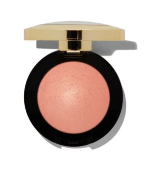 Milani - Blusher Baked Blush  - 05 Luminoso