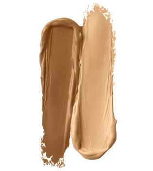 Nyx Professional Makeup - Sculpt & Highlight Face Duo - SHFD03: Caramel/Vanilla