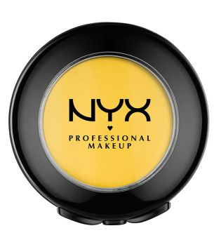Nyx Professional Makeup - Eyeshadows Hot Singles - HS60: Stfu