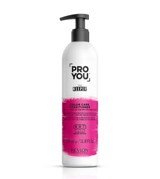 Revlon - Color Care Conditioner The Keeper Pro You